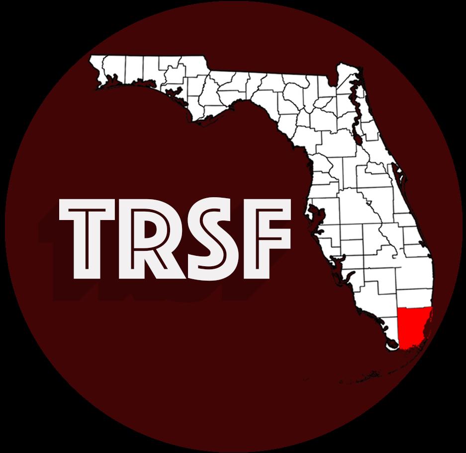 Tax Return South Florida